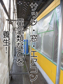 RIMG10033_640.jpg