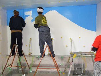 mural_fuji004.jpg