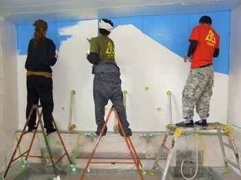 mural_fuji005.jpg