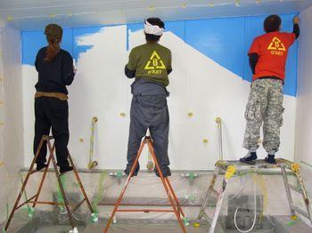 mural_fuji006.jpg