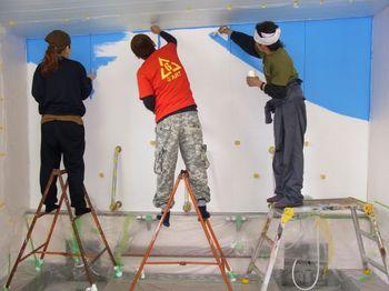 mural_fuji008.jpg