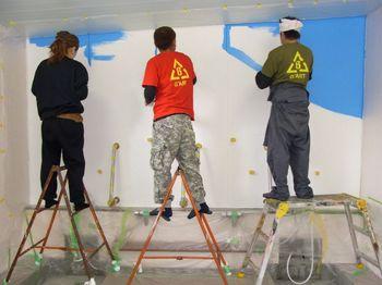 mural_fuji010.jpg