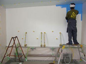 mural_fuji012.jpg