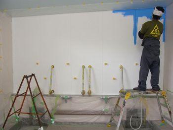 mural_fuji013.jpg