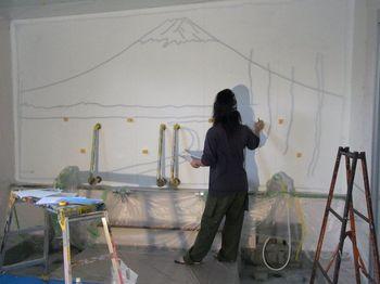 mural_fuji014.jpg