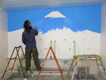 mural_fuji2_002.jpg