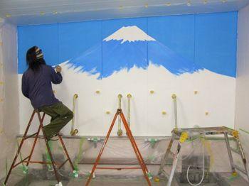 mural_fuji2_003.jpg