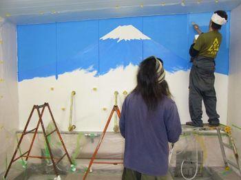 mural_fuji2_004.jpg