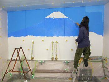 mural_fuji2_006.jpg