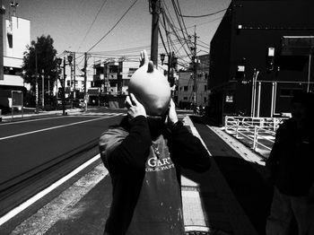 saitama017.jpg